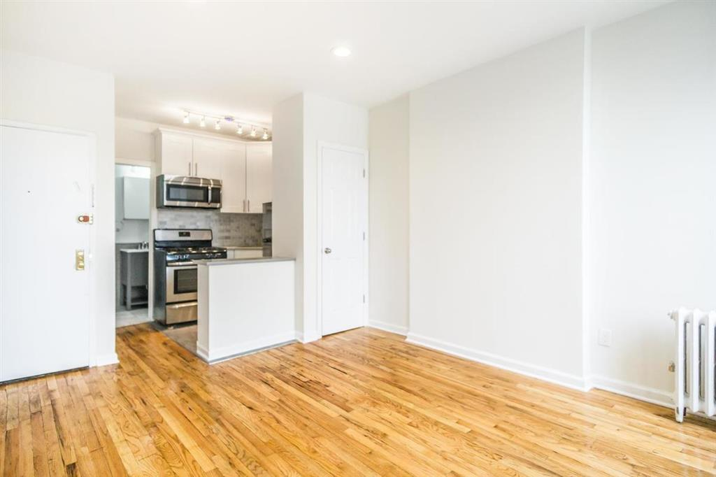 720 Bergen Street Prospect Heights Brooklyn NY 11217