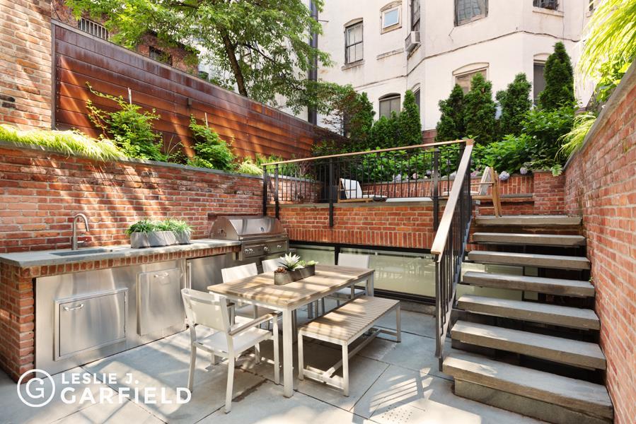 313 West 4th Street W. Greenwich Village New York NY 10014