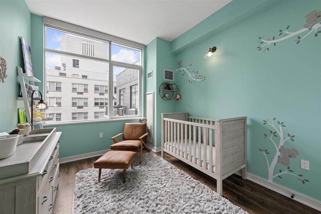 300 East 23rd Street Gramercy Park New York NY 10010