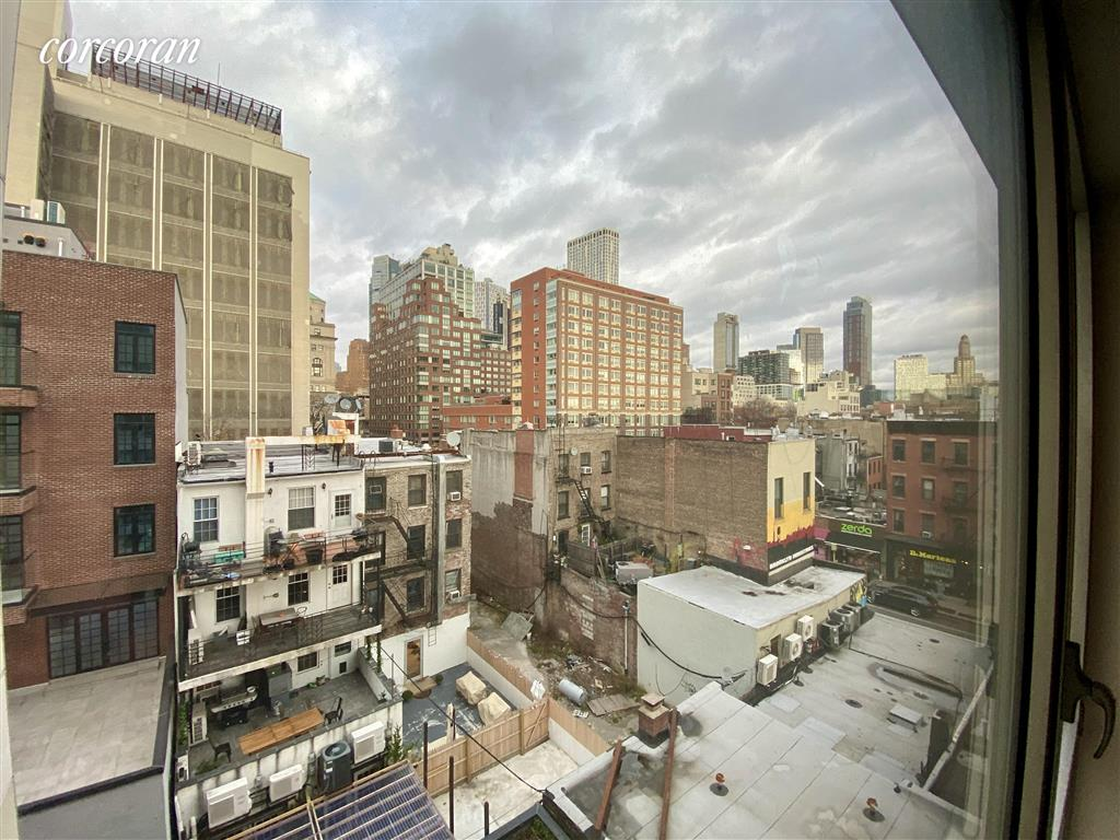 267 Pacific Street Boerum Hill Brooklyn NY 11201