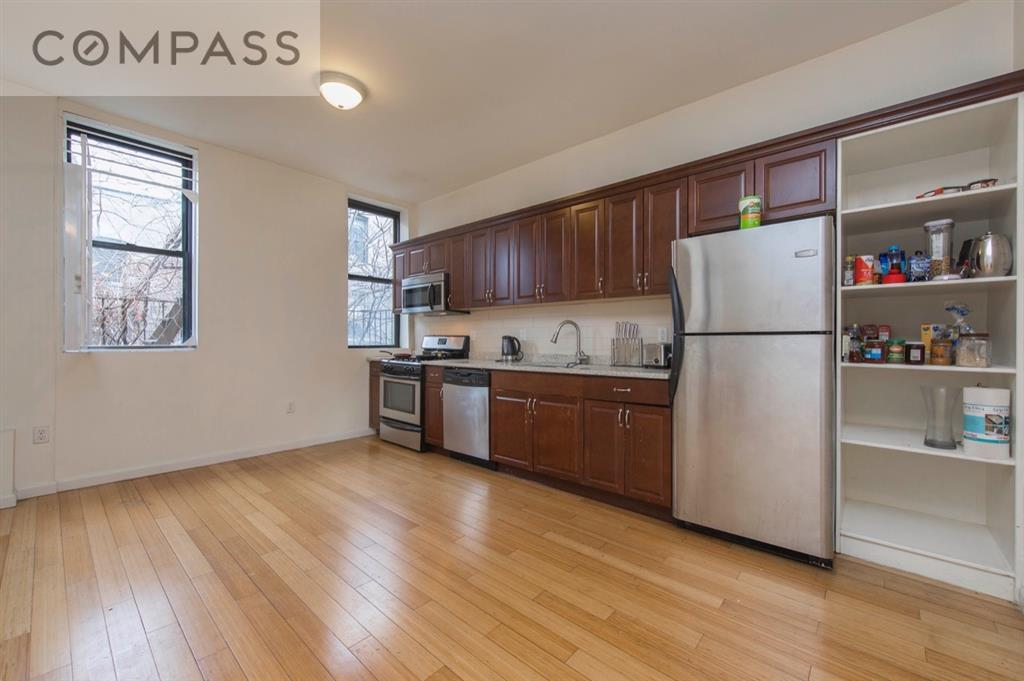 237 West 105th Street Manhattan Valley New York NY 10025