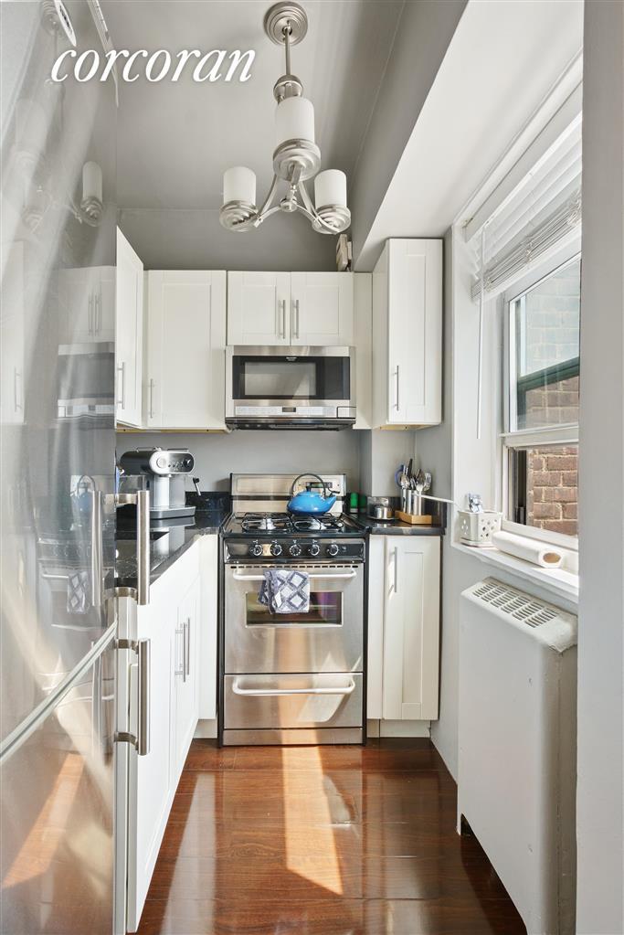 225 Adams Street 10B Downtown Brooklyn NY 11201