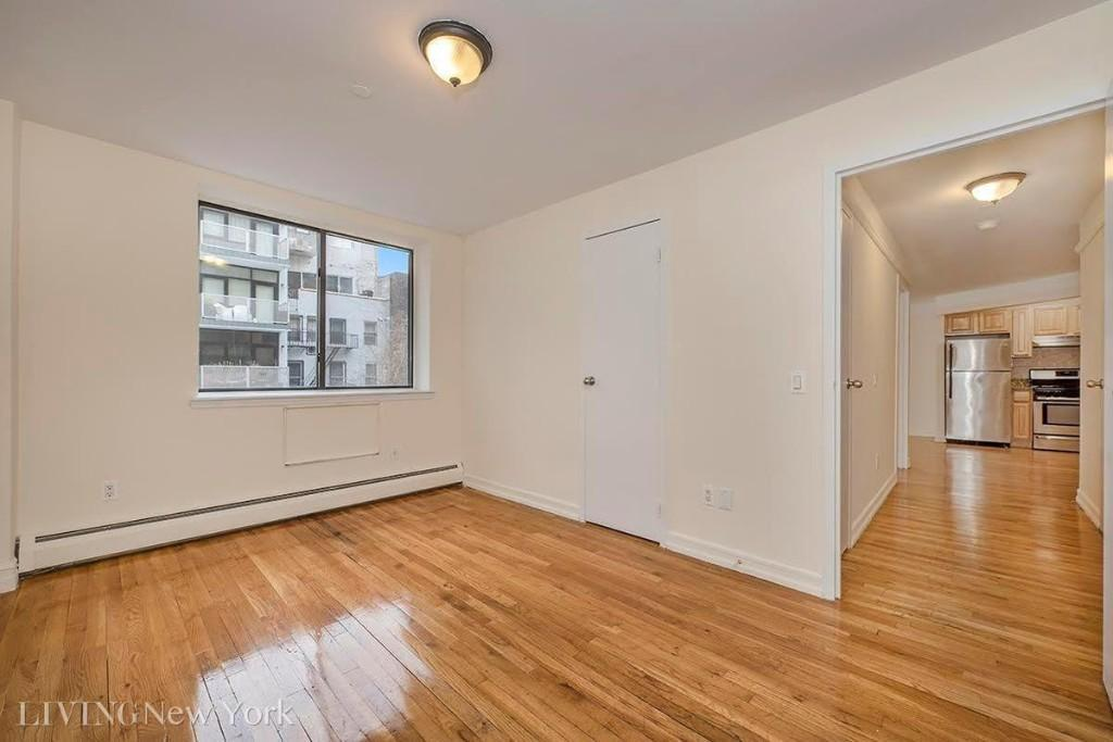 394 East 8th Street E. Greenwich Village New York NY 10009