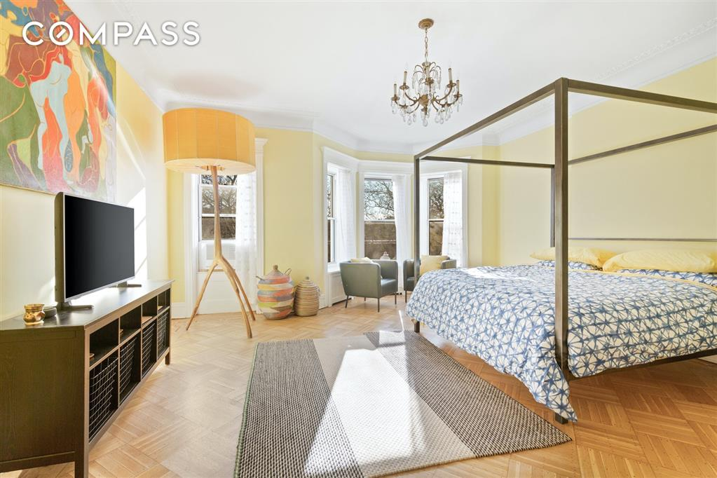 901 Saint Marks Avenue Crown Heights Brooklyn NY 11213