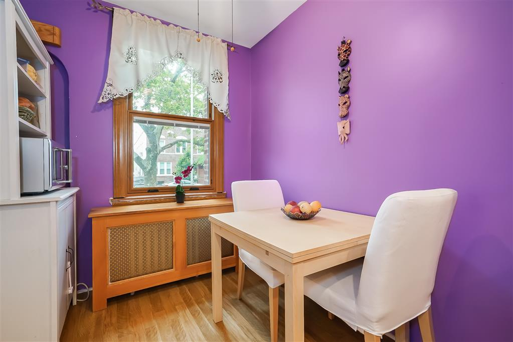 1713 11th Avenue Windsor Terrace Brooklyn NY 11218