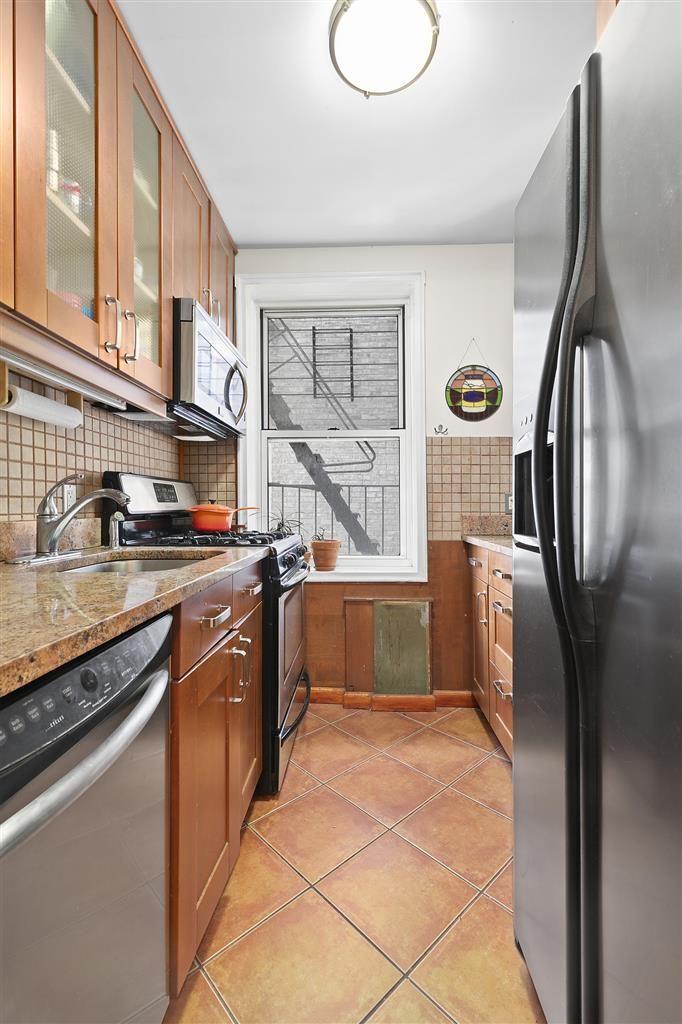 1825 Foster Avenue Midwood Brooklyn NY 11230