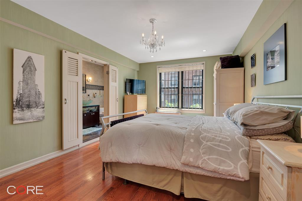 342 East 53rd Street Turtle Bay New York NY 10022
