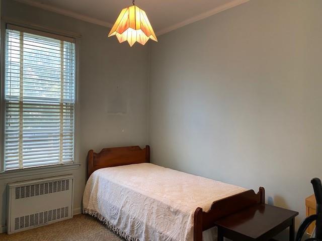 4021 Avenue R Marine Park Brooklyn NY 11234