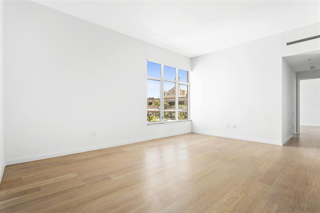 509 Pacific Street Boerum Hill Brooklyn NY 11217