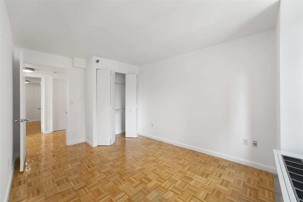 308 East 38th Street Murray Hill New York NY 10016