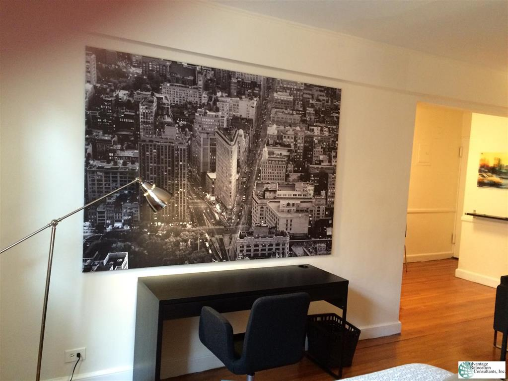 350 East 54th Street Sutton Place New York NY 10022