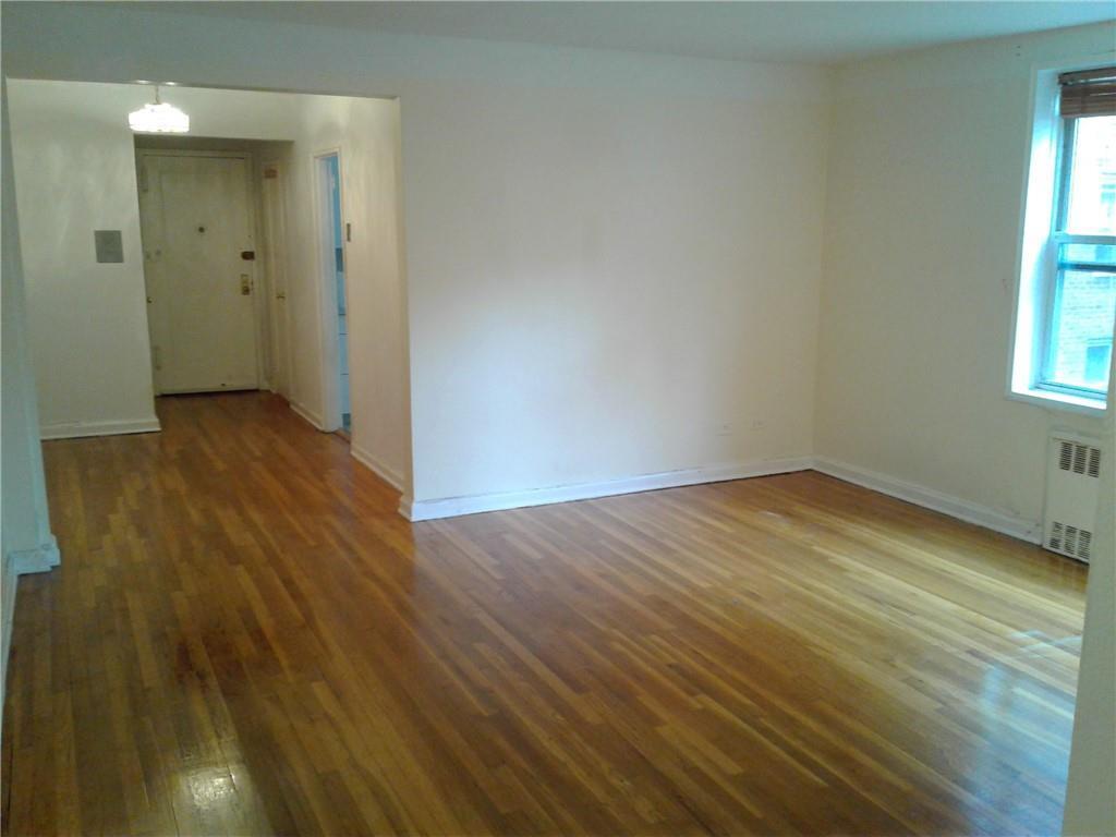 824 East 9 Street Midwood Brooklyn NY 11230