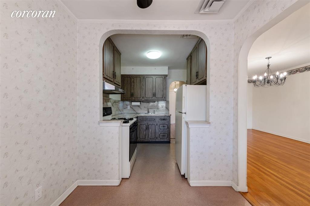 1716 Stuart Street Marine Park Brooklyn NY 11229