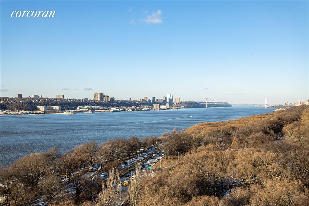 230 Riverside Drive Upper West Side New York NY 10025