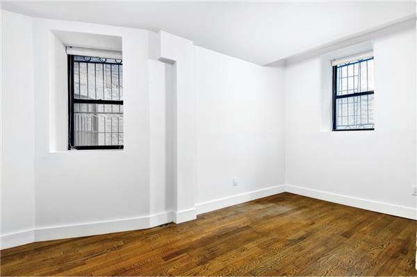 280 Manhattan Avenue West Harlem New York NY 10026