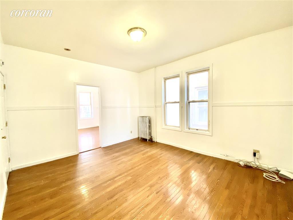 560 Elton Street East New York Brooklyn NY 11208