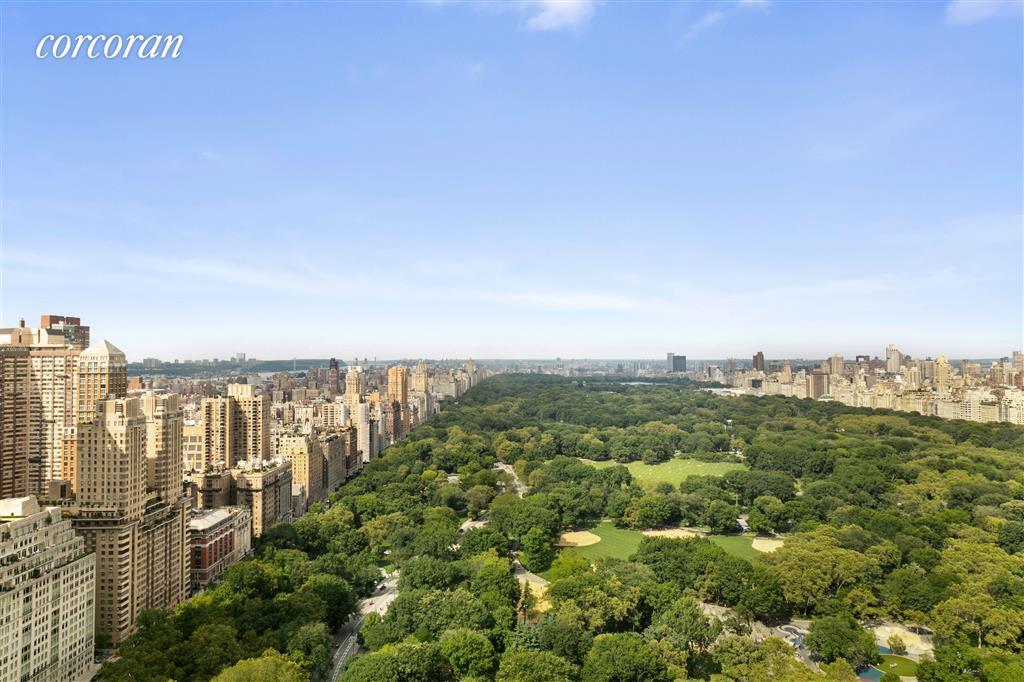 220 Central Park South Central Park South New York NY 10019