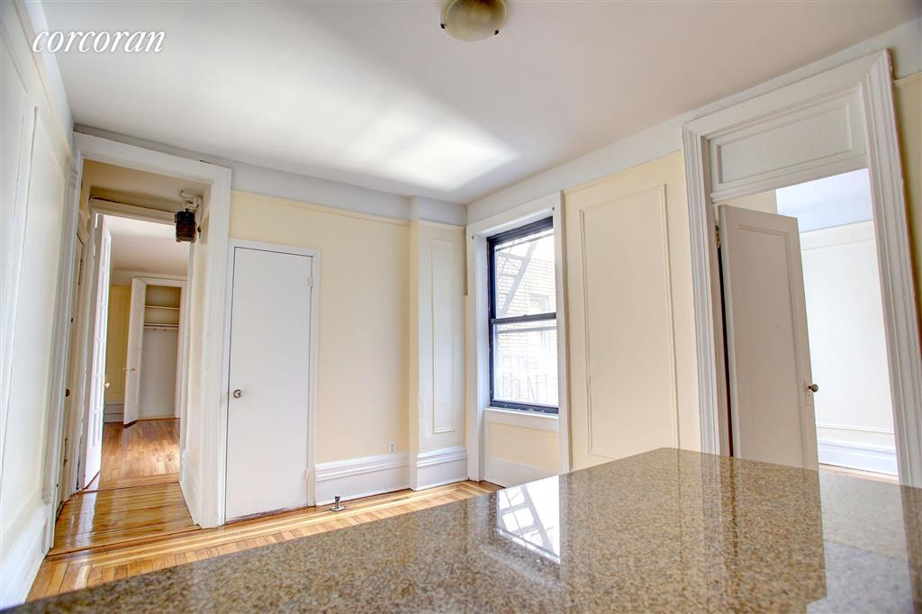160 Claremont Avenue Morningside Heights New York NY 10027