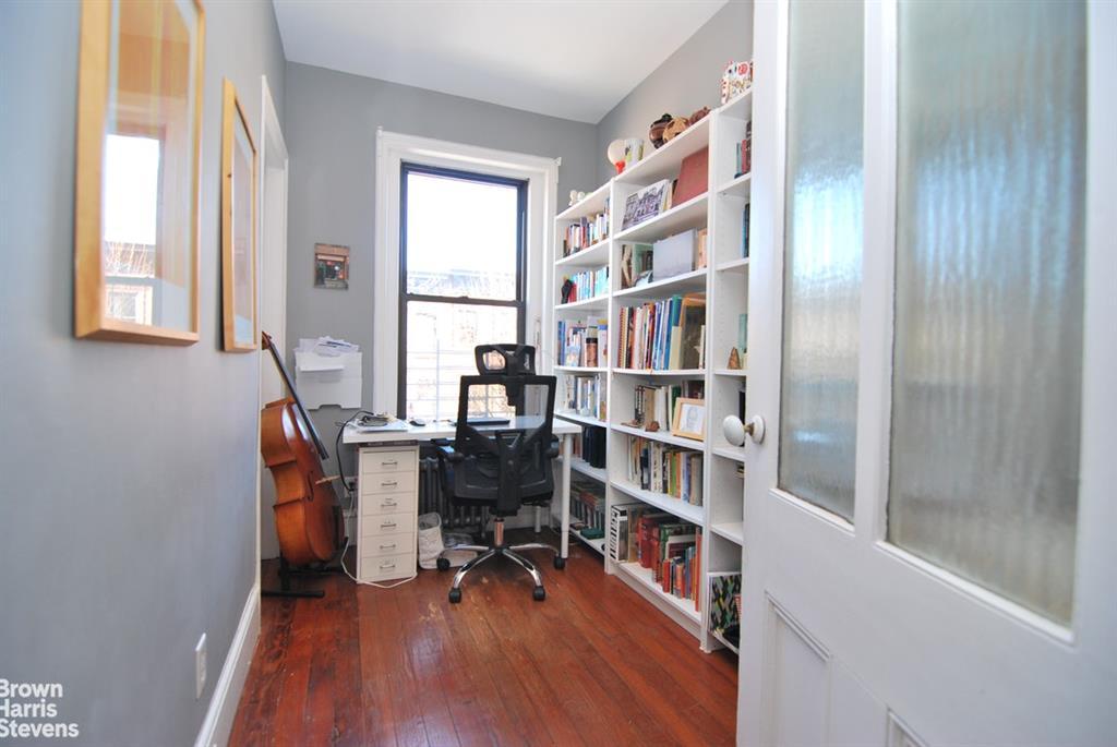 426 6th Street Park Slope Brooklyn NY 11215