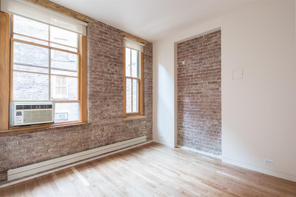 323 Greenwich Street Tribeca New York NY 10013