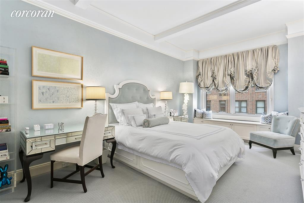 983 Park Avenue Upper East Side New York NY 10028