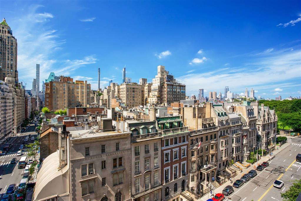 31 East 79th Street Upper East Side New York NY 10075