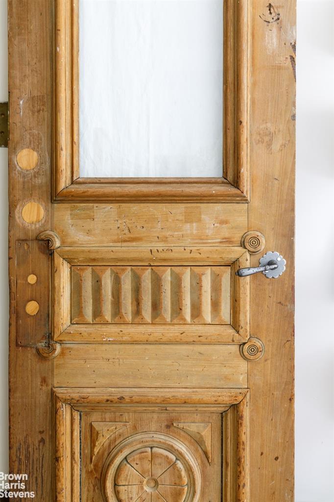 118 Wooster Street Soho New York NY 10012