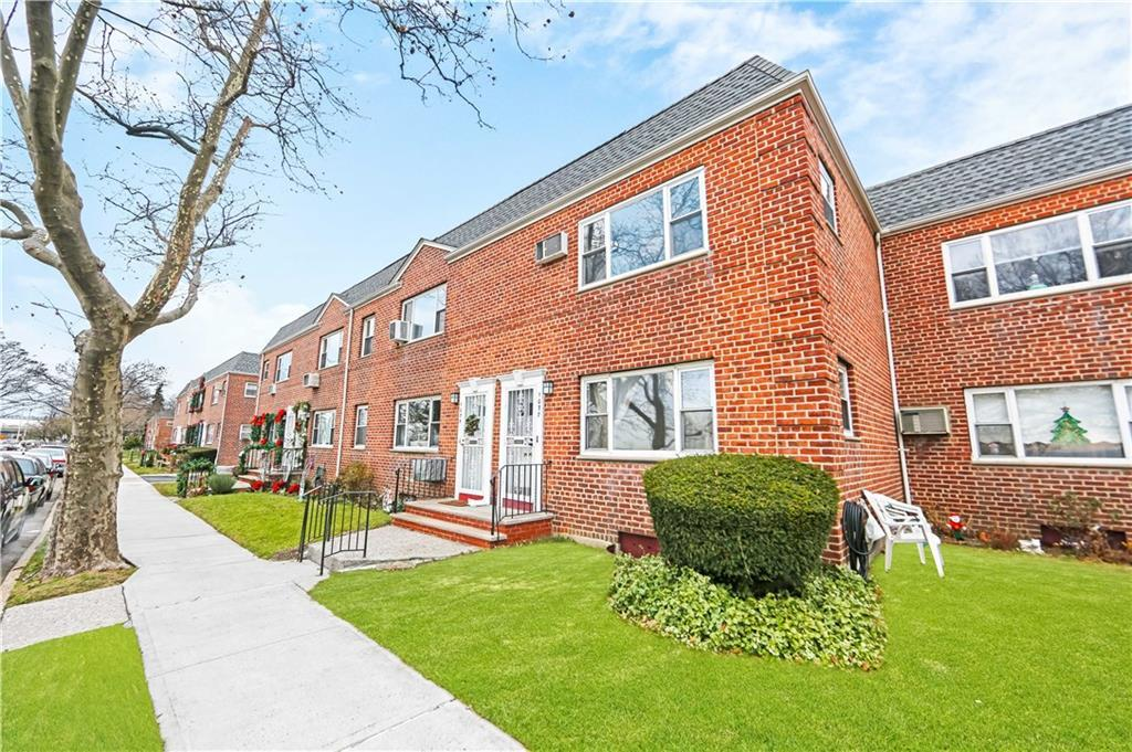1077 Shore Parkway 1B Dyker Heights Brooklyn NY 11228