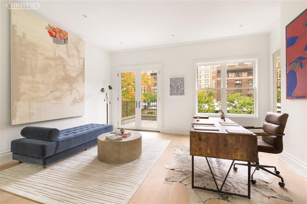 310 West 88th Street Upper West Side New York NY 10024