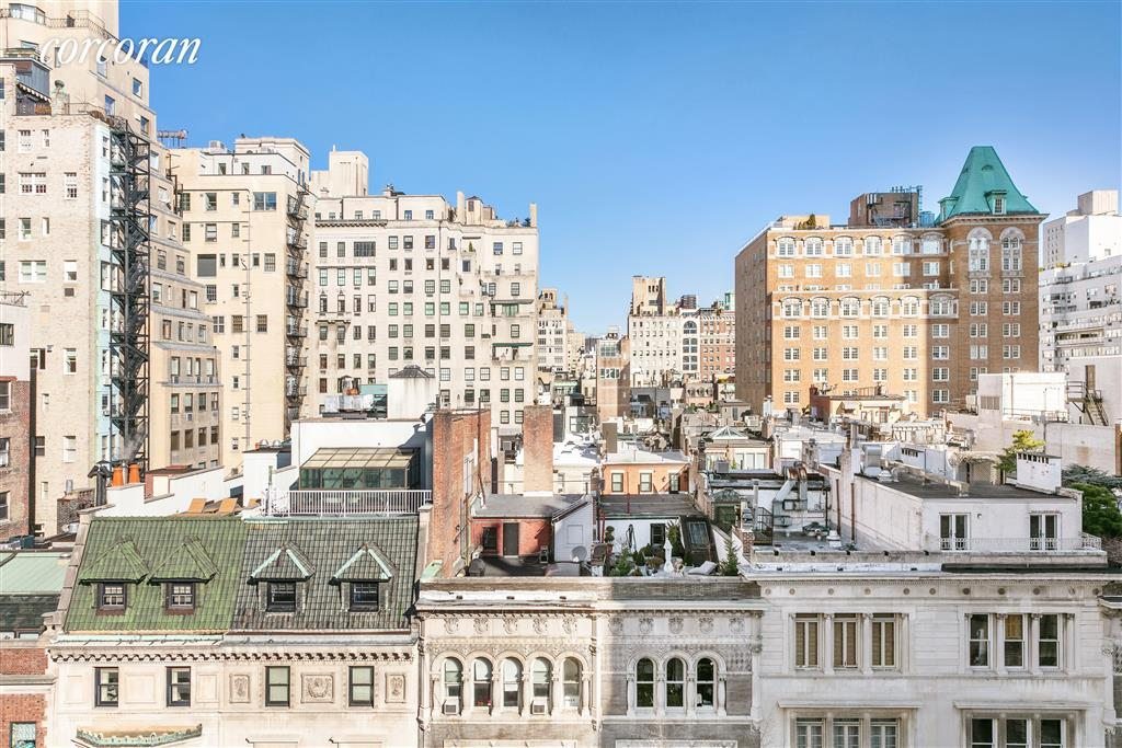 10 East 76th Street Upper East Side New York NY 10021