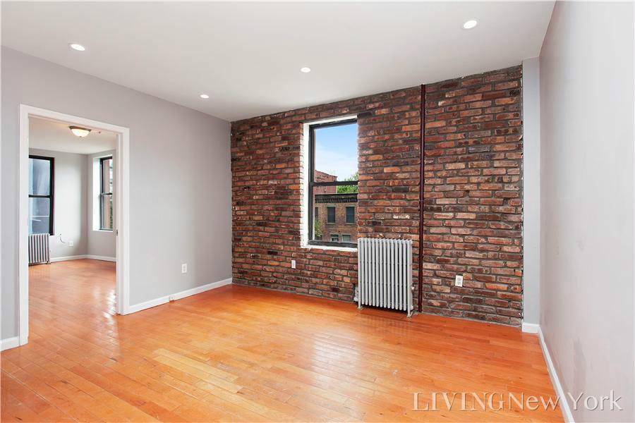499 Grand Street Williamsburg Brooklyn NY 11211