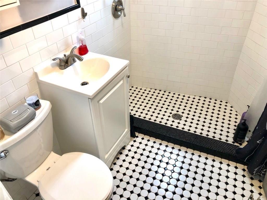 2346 Stillwell Avenue Bath Beach Brooklyn NY 11223