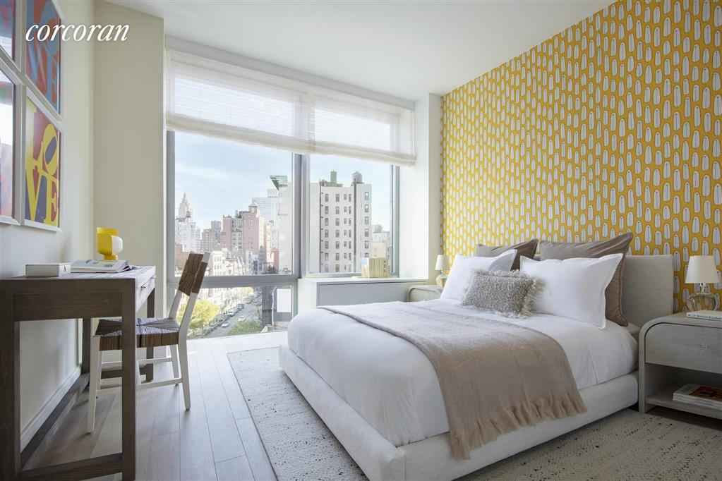 200 West 72nd Street Lincoln Square New York NY 10023