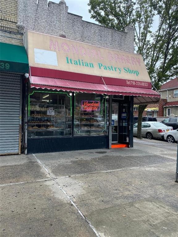 7802 20 Avenue Bensonhurst Brooklyn NY 11204