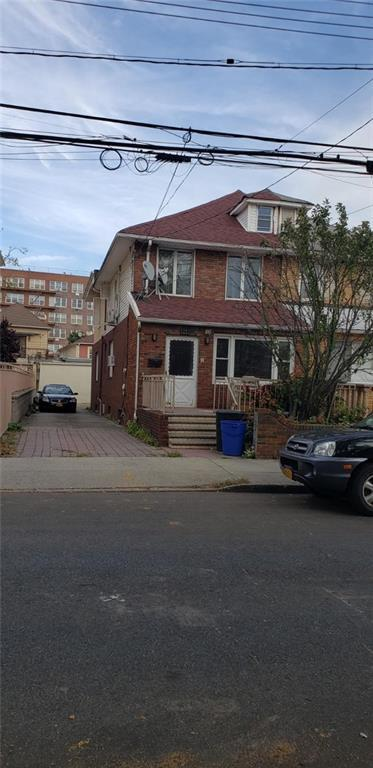 2565 East 11 Street Sheepshead Bay Brooklyn NY 11235