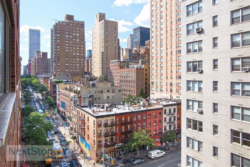 200 East 36th Street 11E Murray Hill New York NY 10016