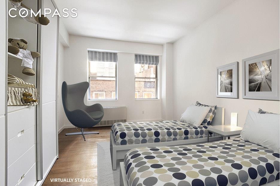 27 West 19th Street Flatiron District New York NY 10011