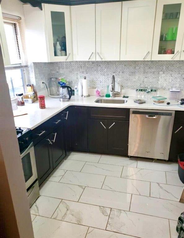 15028 Jewel Avenue Kew Gardens Hills Brooklyn NY 11367
