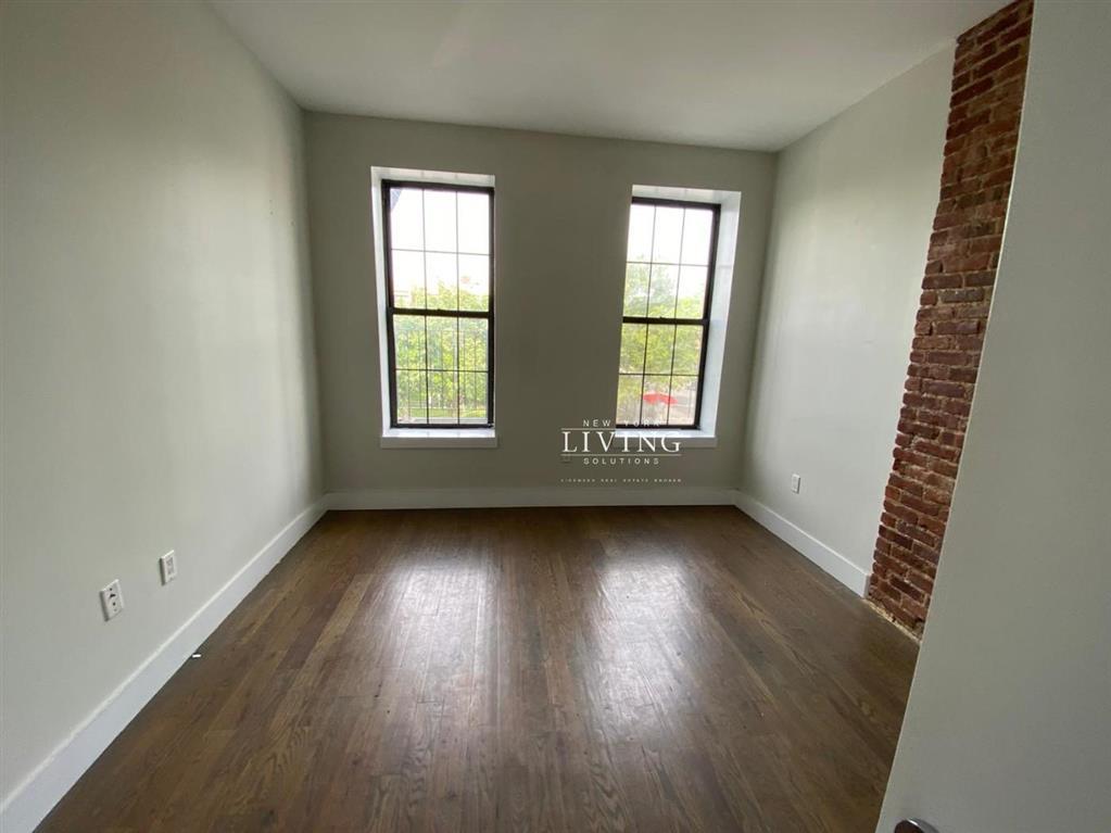 642 Wilson Avenue Bushwick Brooklyn NY 11207