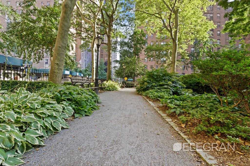 2 Tudor City Place Tudor City New York NY 10017