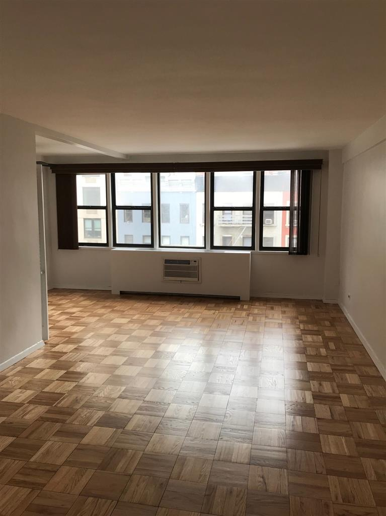 241 East 76th Street Upper East Side New York NY 10021