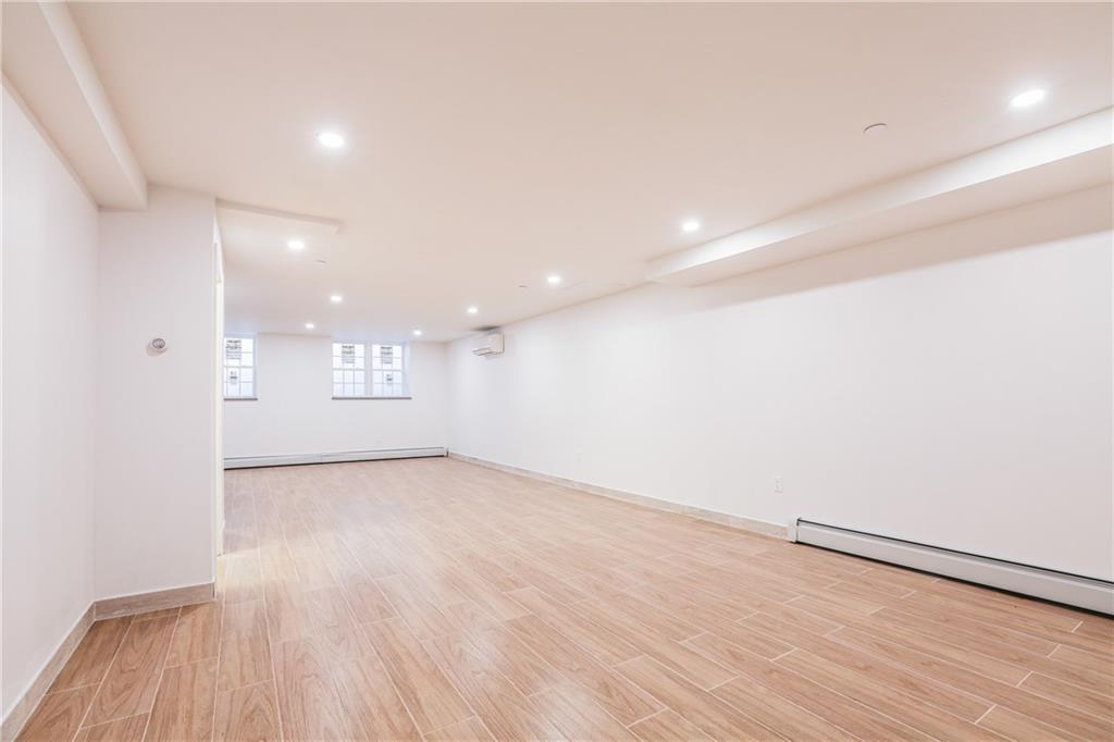 1652 Stillwell Avenue Bensonhurst Brooklyn NY 11223