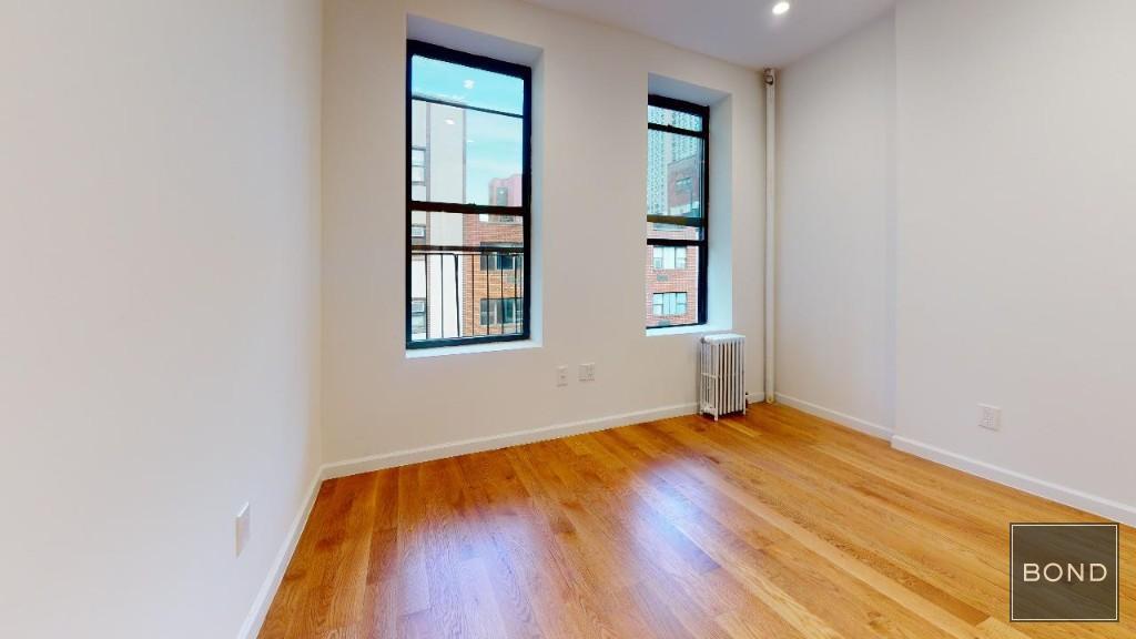 314 East 91st Street Upper East Side New York NY 10128