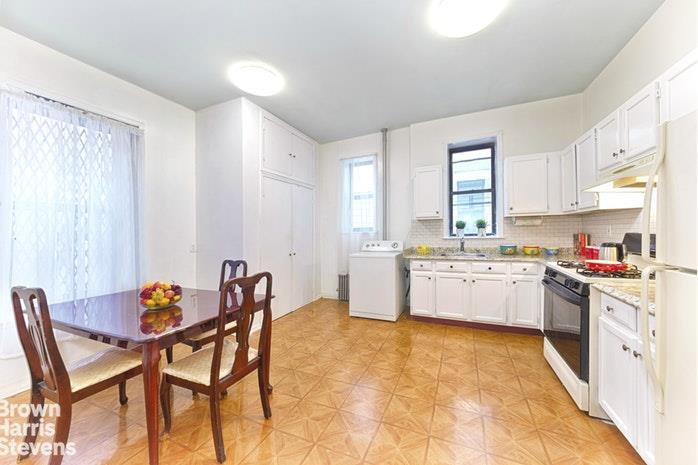 65 West 87th Street Upper West Side New York NY 10024