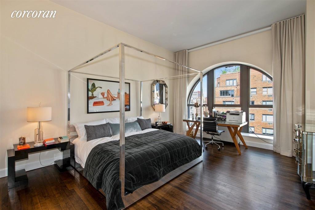 65 West 13th Street Greenwich Village New York NY 10011