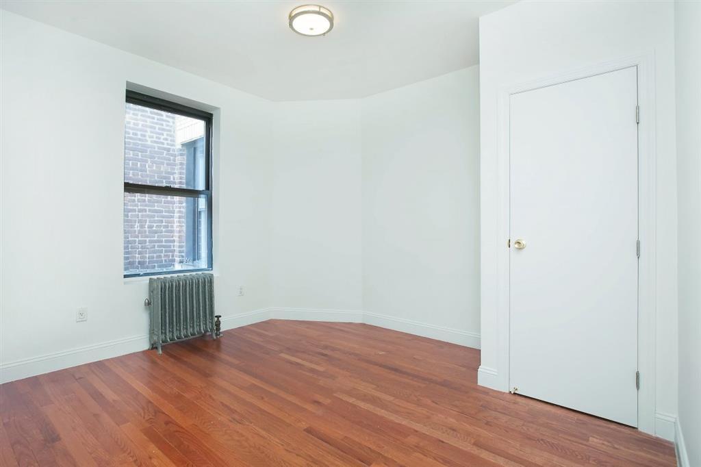 601 West 149th Street Hamilton Heights New York NY 10031