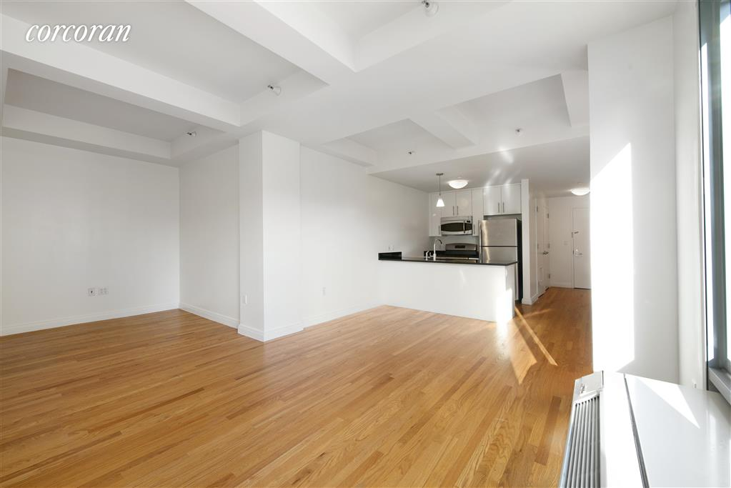 181 East 119th Street East Harlem New York NY 10035