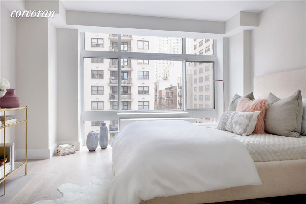 389 East 89th Street Upper East Side New York NY 10128