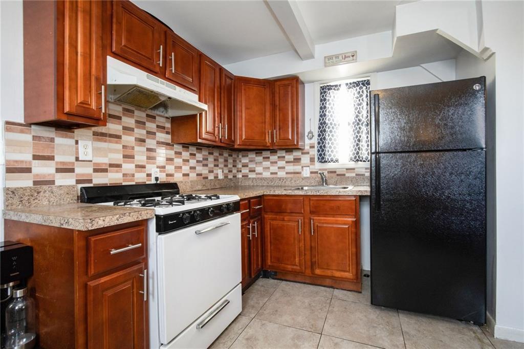 6909 Bayfield Avenue Arverne Arverne NY 11692
