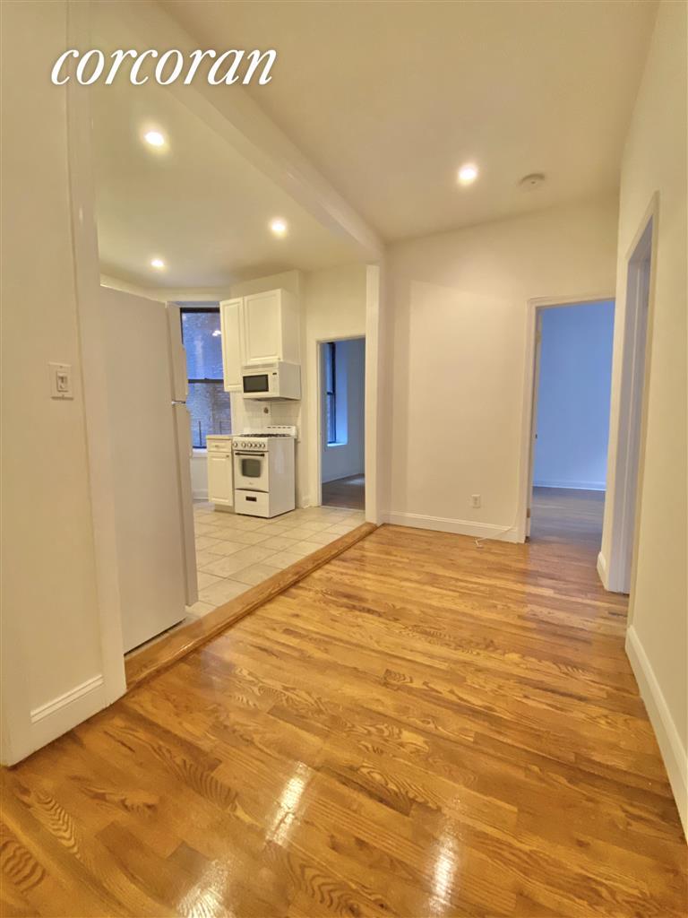 433 East 80th Street Upper East Side New York NY 10075